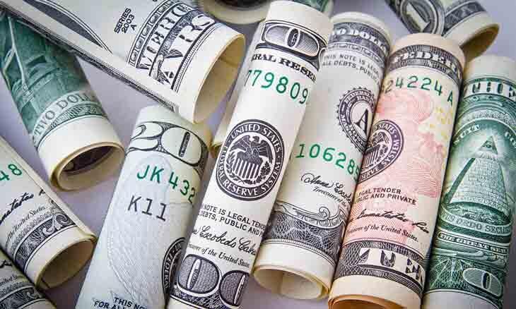 money-scam