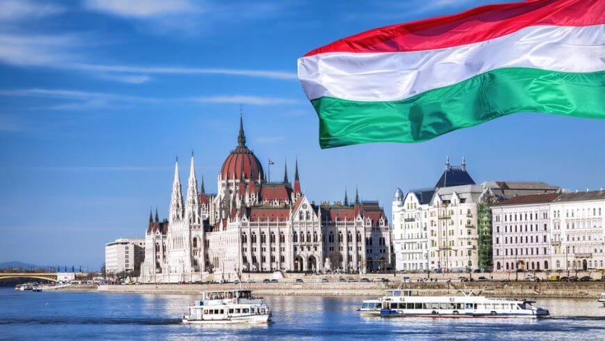 Ungaria: Instituţiile UE, prin extinderea ascunsă de competenţe şi fără modificarea tratatelor, retrag statelor competențe naționale