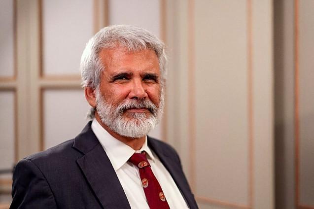 Inventatorul tehnologiei ARNm, Robert Malone: Imunitatea naturală este de 20 de ori mai mare decât imunitatea prin vaccinare