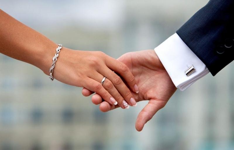Candidații la șefia USR PLUS susțin la unison parteneriatul civil între persoanele de același sex (Video)