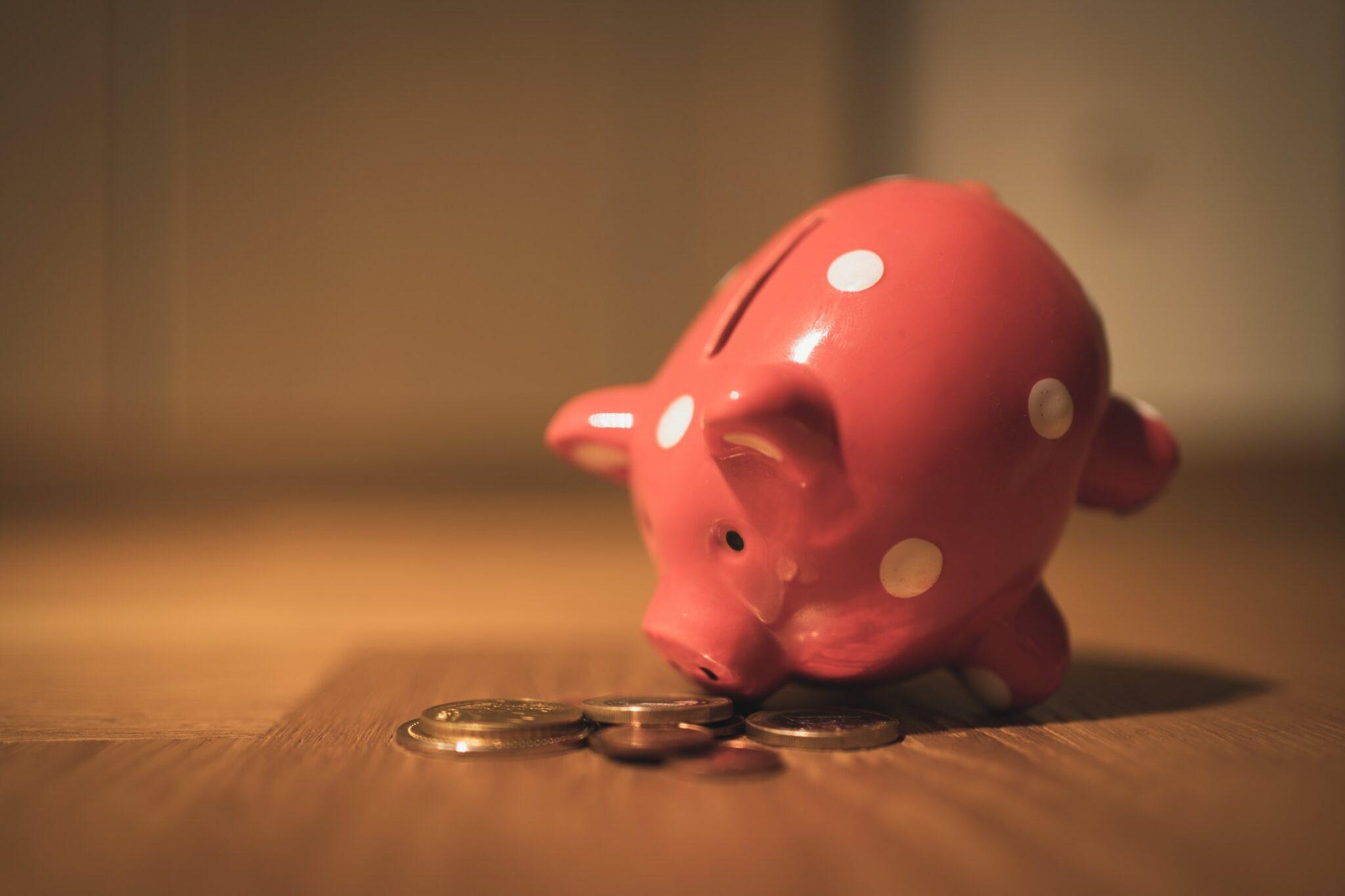 Următoarea criză financiară se apropie cu pași rapizi