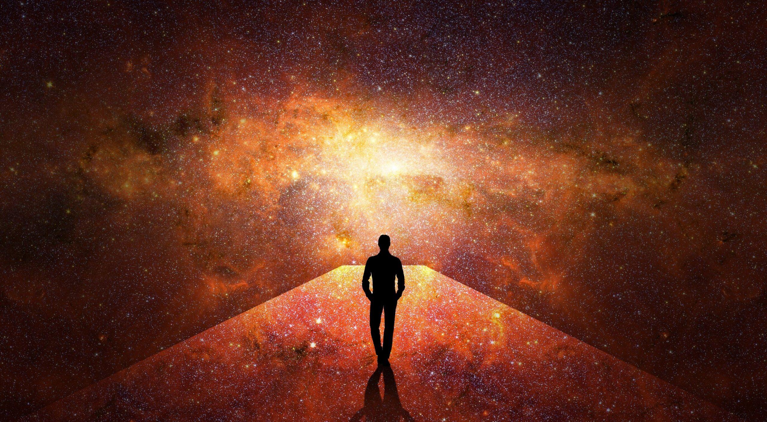 Dumnezeu, știința, dovezile: Cercetătorii se folosesc de știință pentru a demonstra că Dumnezeu există
