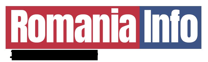 Romaniainfo